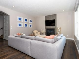 Photo 11: 39 Rainbow Falls Boulevard: Chestermere Detached for sale : MLS®# A1080652