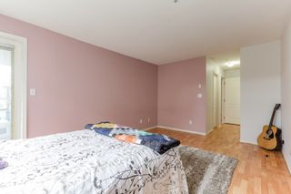 """Photo 17: 301 22722 LOUGHEED Highway in Maple Ridge: East Central Condo for sale in """"Marks Place"""" : MLS®# R2381095"""
