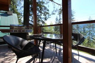 Photo 46: 5131 Squilax Anglemont Road: Celista House for sale (North Shuswap)  : MLS®# 10231011