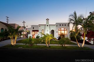 Photo 8: KENSINGTON House for sale : 3 bedrooms : 4684 Biona Drive in San Diego