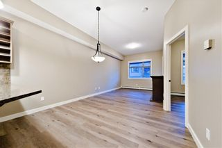Photo 19: #423 35 ASPENMONT HT SW in Calgary: Aspen Woods Condo for sale : MLS®# C4207910
