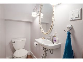 Photo 9: 3333 ASH ST in Vancouver: Cambie House for sale (Vancouver West)  : MLS®# V1093445