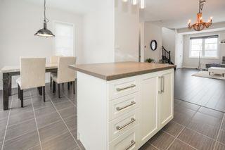Photo 19: 31 70 Plain's Road in Burlington: House for sale : MLS®# H4046107