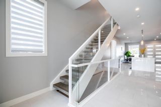Photo 19: 231 13 Avenue NW in Calgary: Crescent Heights Detached for sale : MLS®# A1148484