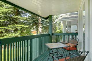 Photo 30: 172 WOODGLEN Grove SW in Calgary: Woodbine Detached for sale : MLS®# A1030510