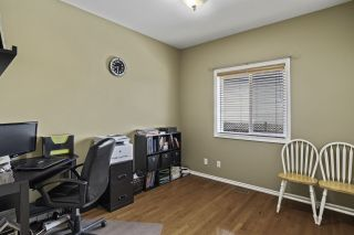 Photo 11: 2014 6 Street: Cold Lake House for sale : MLS®# E4235301