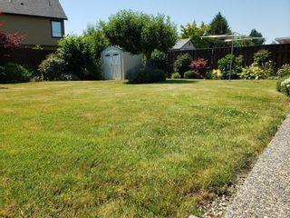 Photo 20: 5586 E Woodland Cres in : PA Port Alberni House for sale (Port Alberni)  : MLS®# 879914