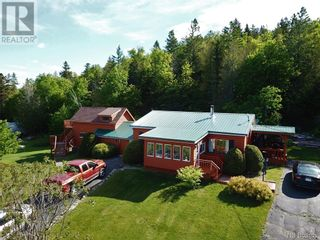 Photo 8: 3297 127 Route in Bayside: House for sale : MLS®# NB058714