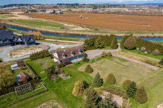 Photo 2: 16384 52 Avenue in Surrey: Serpentine House for sale (Cloverdale)  : MLS®# R2556324