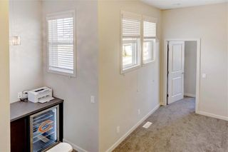 Photo 25: 5 CHAPARRAL VALLEY Crescent SE in Calgary: Chaparral Detached for sale : MLS®# C4232249