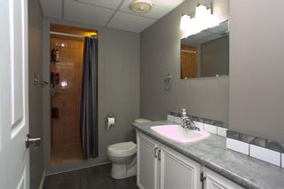 Photo 43: 126 Vista Avenue in Winnipeg: River Park South Residential for sale (2E)  : MLS®# 202100576
