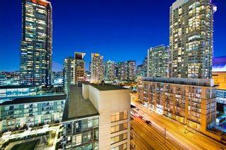 Photo 4: 1505 11 Brunel Court in Toronto: Waterfront Communities C1 Condo for sale (Toronto C01)  : MLS®# C3468372