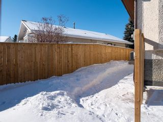 Photo 18: 23 Mitchell Place in Winnipeg: Tyndall Park Residential for sale (4J)  : MLS®# 202103686