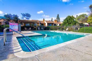 Photo 19: LA MESA Condo for sale : 2 bedrooms : 7740 Saranac Pl #30
