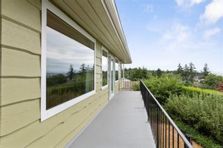 Photo 25: 3774 Overlook Dr in : Na Hammond Bay House for sale (Nanaimo)  : MLS®# 883880
