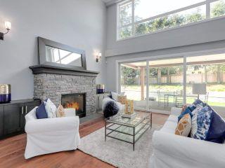 Photo 7: 1251 KENT STREET: White Rock House for sale (South Surrey White Rock)  : MLS®# R2562536