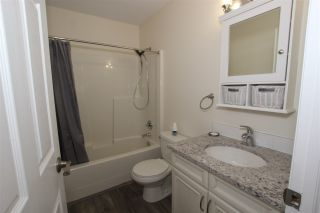 Photo 12: 5 1307 TWP RD 540: Rural Parkland County House for sale : MLS®# E4231617