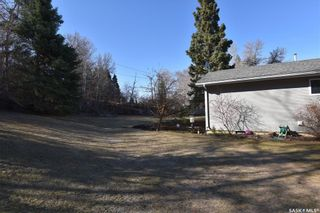 Photo 22: 205 Cartha Drive in Nipawin: Residential for sale : MLS®# SK852228