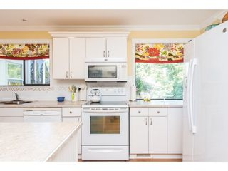 Photo 13: 33505 KIRK Avenue in Abbotsford: Poplar House for sale : MLS®# R2486537