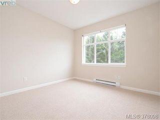 Photo 16: 2353 DeMamiel Dr in SOOKE: Sk Sunriver House for sale (Sooke)  : MLS®# 759196