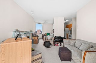 """Photo 5: 701 1436 HARWOOD Street in Vancouver: West End VW Condo for sale in """"HARWOOD HOUSE"""" (Vancouver West)  : MLS®# R2606000"""
