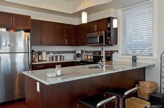 Photo 7: 414 662 Goldstream Ave in Langford: La Goldstream Condo for sale : MLS®# 601017