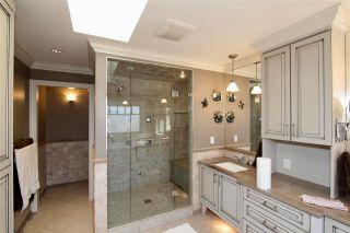 Photo 24: 5085 1 Avenue in Delta: Pebble Hill House for sale (Tsawwassen)  : MLS®# R2577224