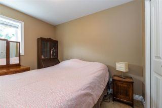 Photo 24: 44516 MCLAREN Drive in Chilliwack: Vedder S Watson-Promontory House for sale (Sardis) : MLS®# R2577569