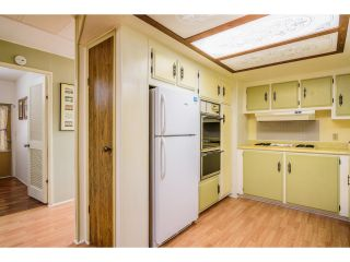 Photo 12: OCEANSIDE Manufactured Home for sale : 2 bedrooms : 200 N El Camino Real #80