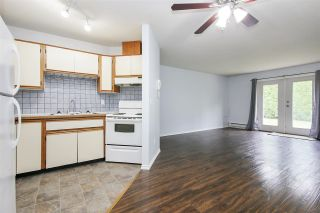"""Photo 7: 105B 45655 MCINTOSH Drive in Chilliwack: Chilliwack W Young-Well Condo for sale in """"McIntosh Place"""" : MLS®# R2515821"""