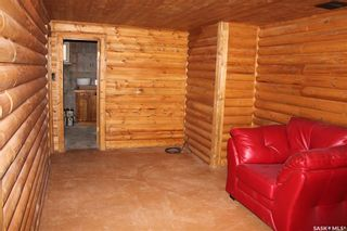 Photo 29: 118 3rd Avenue West in Gravelbourg: Residential for sale : MLS®# SK864838