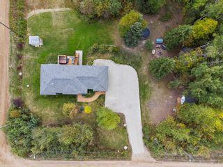 Photo 21: 2811 24 Avenue: Cold Lake House for sale : MLS®# E4263101
