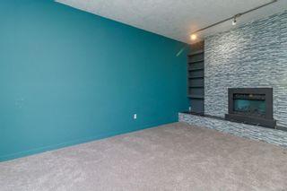 Photo 4: 3909 Blenkinsop Rd in : SE Cedar Hill House for sale (Saanich East)  : MLS®# 878731