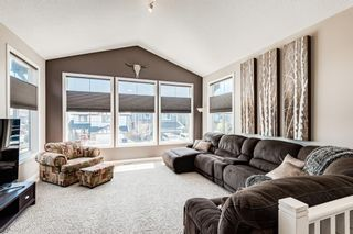 Photo 20: 7 KINGSTON View SE: Airdrie Detached for sale : MLS®# A1109347