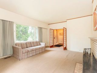 """Photo 18: 4736 W 4TH Avenue in Vancouver: Point Grey House for sale in """"Point Grey"""" (Vancouver West)  : MLS®# R2624856"""