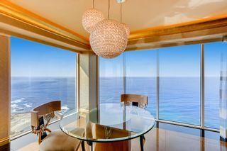 Photo 9: Condo for sale : 2 bedrooms : 939 Coast Blvd #21DE in La Jolla