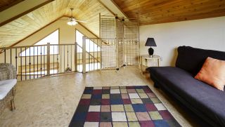 Photo 47: 653094 Range Road 173.3: Rural Athabasca County House for sale : MLS®# E4257305