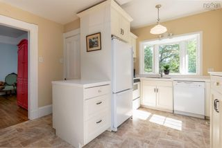 Photo 16: 135 Drews Hill Road in Petit Riviere: 405-Lunenburg County Residential for sale (South Shore)  : MLS®# 202121388