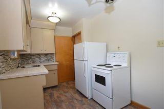 Photo 8: 325 Greene Avenue in Winnipeg: East Kildonan Residential for sale (3D)  : MLS®# 202023383