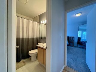 Photo 21: 248 CEDARDALE Bay SW in Calgary: Cedarbrae Detached for sale : MLS®# A1146356