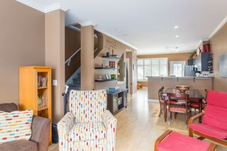 """Photo 9: 30 18839 69 Avenue in Surrey: Clayton Townhouse for sale in """"STARPOINT 2"""" (Cloverdale)  : MLS®# R2543592"""
