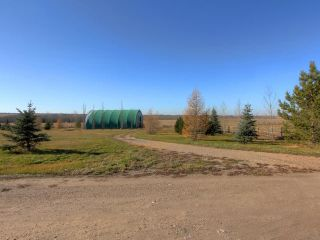 Photo 21: 53134 RR 225 Road: Rural Strathcona County Land Commercial for sale : MLS®# E4265746