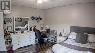 Photo 42: 26 Collishaw Crescent in Gander: House for sale : MLS®# 1235952
