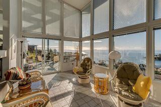 Photo 1: 117 Barkley Terr in : OB Gonzales House for sale (Oak Bay)  : MLS®# 862252