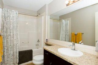 Photo 23: 183 PRESTWICK Manor SE in Calgary: McKenzie Towne House for sale : MLS®# C4144423