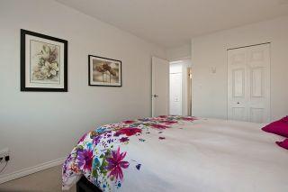 Photo 15: 1459 MERKLIN STREET: White Rock Home for sale ()  : MLS®# R2012849