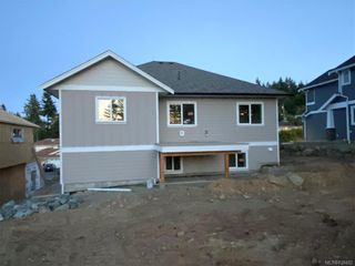 Photo 6: 6916 Blanchard Rd in Sooke: Sk Broomhill House for sale : MLS®# 838482