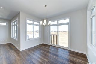 Photo 10: 554 Burgess Crescent in Saskatoon: Rosewood Residential for sale : MLS®# SK851368