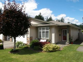 Photo 4: 20 21293 LAKEVIEW Crescent in Hope: Hope Kawkawa Lake Townhouse for sale : MLS®# R2596395