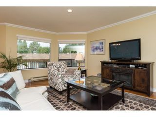 "Photo 3: 619 1350 VIDAL Street: White Rock Condo for sale in ""SEA PARK"" (South Surrey White Rock)  : MLS®# R2125420"